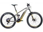 moustache-bikes-samedi-27-trail-6-en-biobike