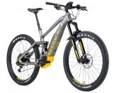 moustache-bikes-samedi-27-trail-6-perfil-en-biobike
