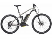 moustache-bikes-samedi-279-trail-3-2-en-biobike