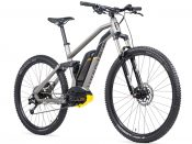 moustache-bikes-samedi-279-trail-3-en-biobike