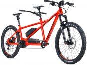 moustache-bikes-samedi-27x2-en-biobike