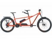 moustache-bikes-samedi-27x2-perfil-en-biobike