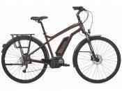 moustache-bikes-samedi-28-brown-barra-alta-en-biobike