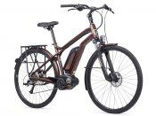 moustache-bikes-samedi-28-brown-barra-alta-perfil-en-biobike