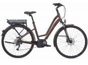 moustache-bikes-samedi-28-brown-barra-baja-en-biobike