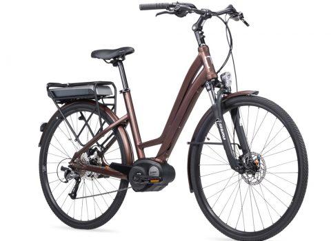 moustache-bikes-samedi-28-brown-barra-baja-perfil-en-biobike