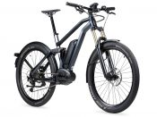 moustache-bikes-starck-asphalt-2-en-biobike