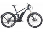 moustache-bikes-starck-asphalt-en-biobike