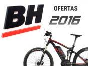 ofertas-bh-2016-electricas
