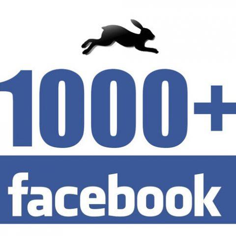 1000-facebook-biobike