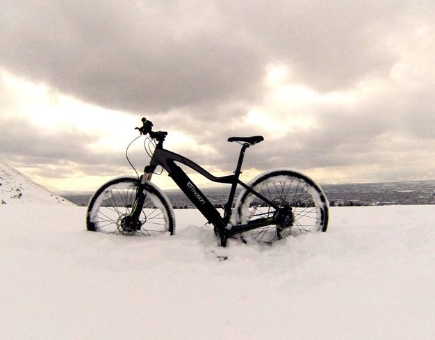 emotion-evo-snow-en-biobike