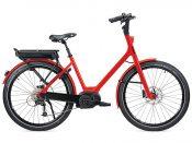 moustache-bikes-lundi-10s-red-en-biobike