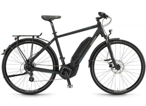 bicicleta-electrica-winora-y280-en-biobike