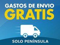 gastos-de-envio-gratis-biobike-200-px