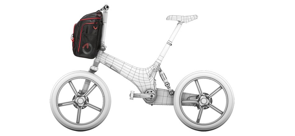 goycicle-g3-alforja-delantera-biobike