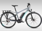 lapierre-overvolt-trekking-800-en-biobike-bicicletas-electricas