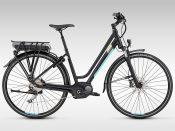 lapierre-overvolt-trekking-800-w-en-biobike-bicicletas-electricas