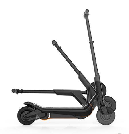 prophete-e-scooter-2-en-biobike