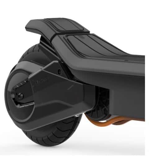 prophete-e-scooter-3-en-biobike