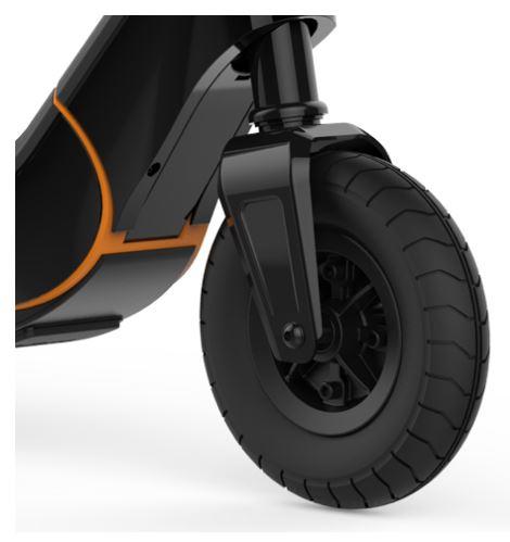 prophete-e-scooter-4-en-biobike