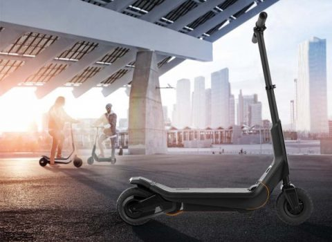 prophete-e-scooter-calle-en-biobike