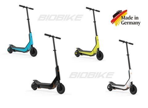 prophete-e-scooter-colores-en-biobike-mig