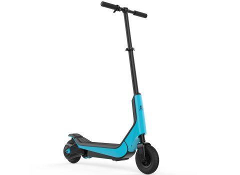 prophete-e-scooter-en-biobike