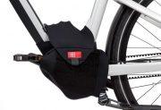 protector-motor-central-bicicleta-electrica-biobike2