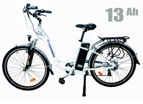 urban-biker-miami-13-ah-en-biobike-bicicletas-electricas