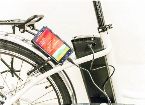 urban-biker-miami-detalle-cargador-usb-en-biobike-bicicletas-electricas