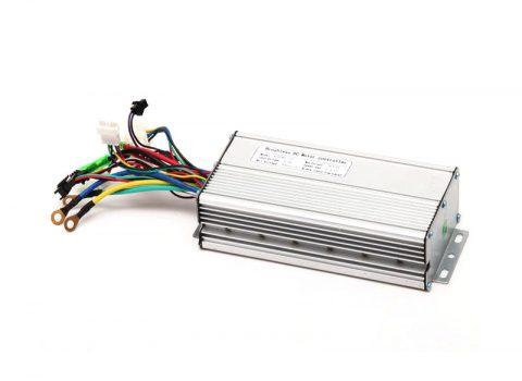 controaldor-500W-kits-de-conversión