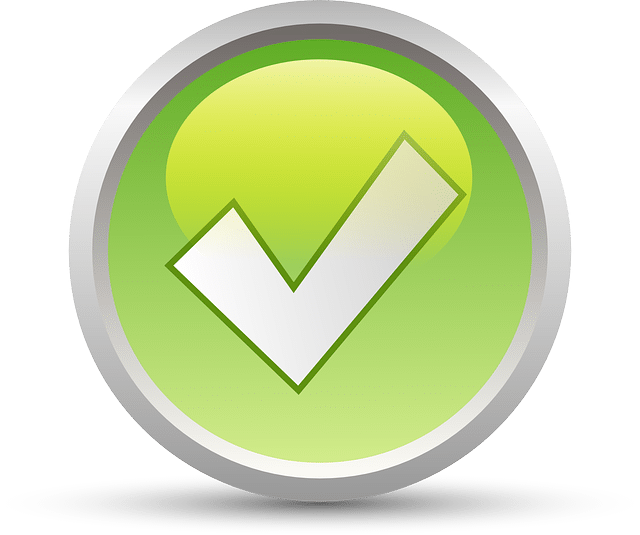 garantía biobike