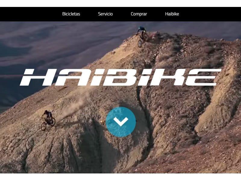nueva-web-haibike-en-castellano