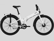 quipplan-q26-f02-plus-city-2-en-biobike