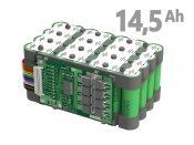 sustitución-baterías-litio-ebike-14,5-Ah