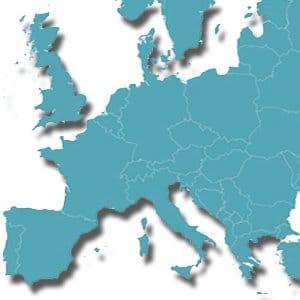 transporte-europa