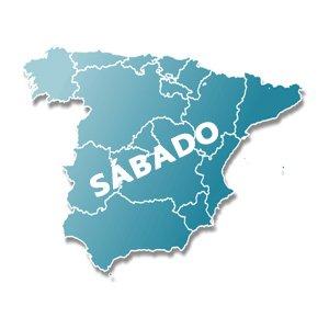 transporte-peninsular-EN-SABADO