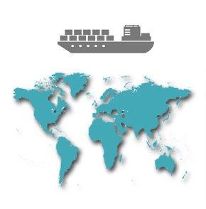 transporte-resto-del-mundo-por-barco