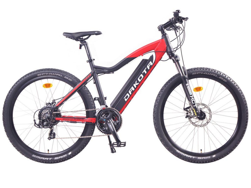 urban-biker-dakota-en-biobike-bicicletas-electricas