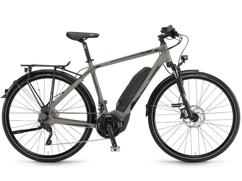winora-e-bike-Y420.X-2017
