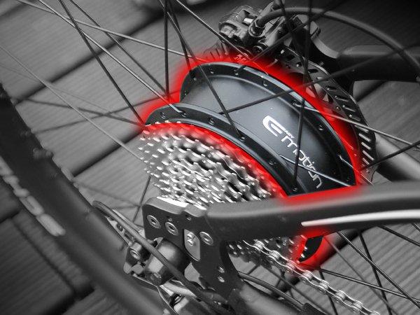 que-motor-para-bicicleta-electrica-es-mejor-motor-bh