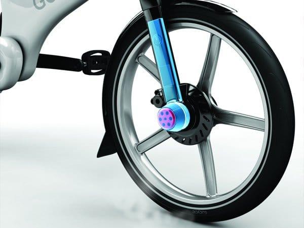que-motor-para-bicicleta-electrica-es-mejor-motor-gocycle