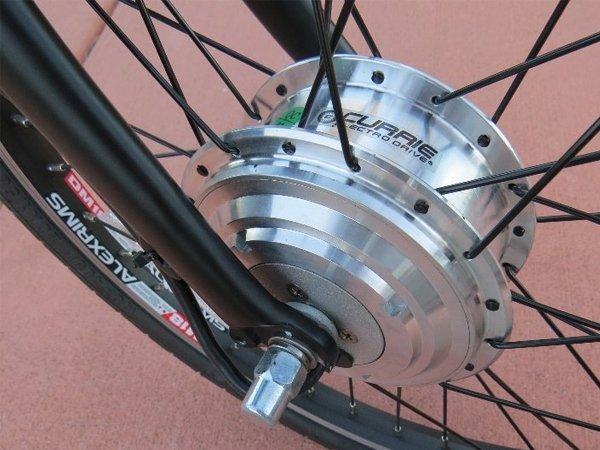 que-motor-para-bicicleta-electrica-es-mejor-motor-hub