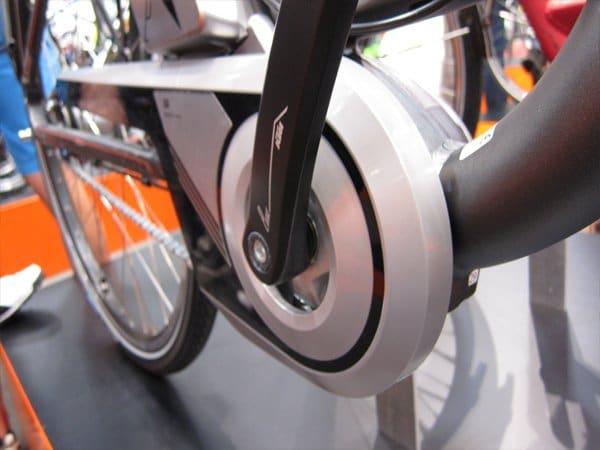 que-motor-para-bicicleta-electrica-es-mejor-panasonic