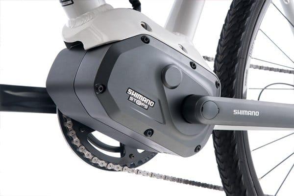 que-motor-para-bicicleta-electrica-es-mejor-shimano-steps