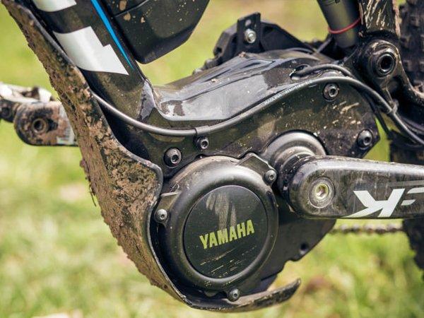que-motor-para-bicicleta-electrica-es-mejor-yamaha