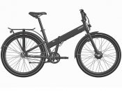 quipplan-q26-f02-plus-city-en-biobike3