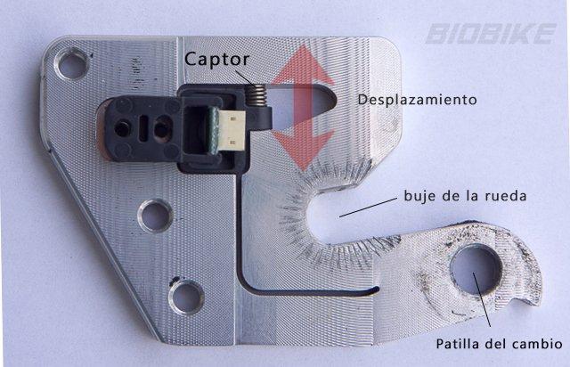 sensor-de-torque-ebike5