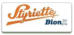 Styriette-segunda-mano biobike
