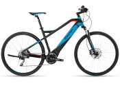 bh-emotion-atom-cross-en-biobike-biciletas-electricas